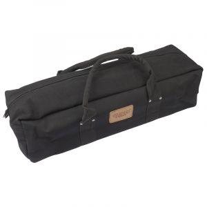 Draper - Canvas Tool Bag
