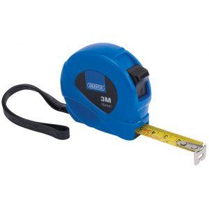 Draper - Measuring Tapes (3M/10ft)