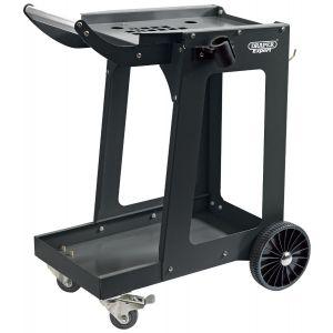 Draper - Welding Trolley