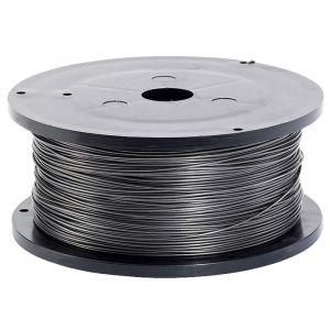 Draper - 0.8mm Flux Cored MIG Wire - 450G