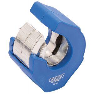 Draper - Automatic Ratchet Pipe Cutter (22mm)