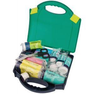 Draper - Small First Aid Kit