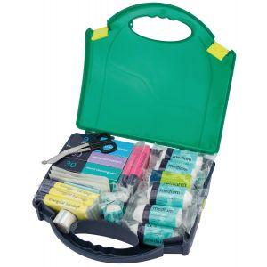 Draper - Medium First Aid Kit