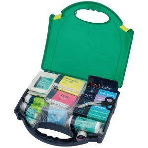Draper - Large First Aid Kit