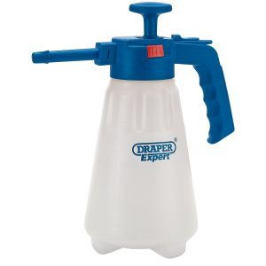Draper - FPM Pump Sprayer (2.5L)