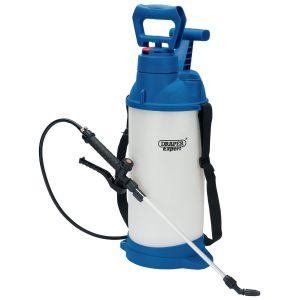 Draper - FPM Pump Sprayer (10L)