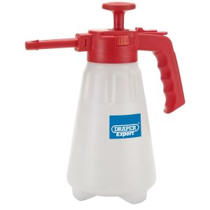 Draper - EPDM Pump Sprayer (2.5L)