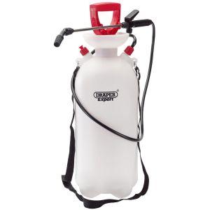 Draper - EPDM Pump Sprayer (10L)