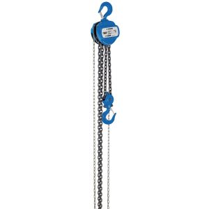Draper - Chain Hoist/Chain Block (3 tonne)