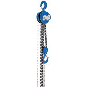 Draper - Chain Hoist/Chain Block (5 tonne)