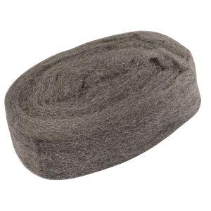 Draper - 150g Wire Wool Fine Grade 00