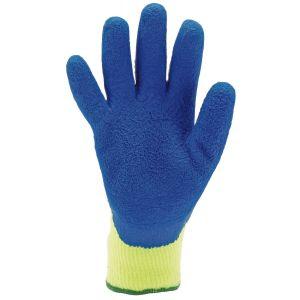 Draper - Heavy Duty Latex Thermal Gloves (XL)