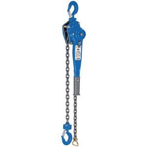 Draper - Chain Lever Hoist (1.5 Tonne)