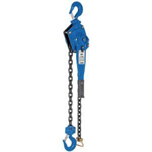 Draper - Chain Lever Hoist (3 Tonne)