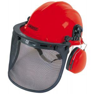 Draper - Forestry Helmet