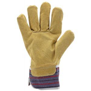 Draper - Riggers Gloves