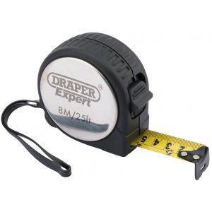 Draper - Measuring Tape (8M/26ft)