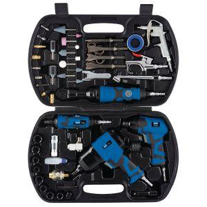 Draper - Draper Storm Force® Air Tool Kit (68 Piece)