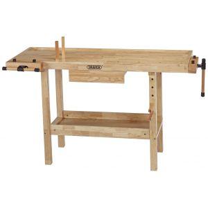 Draper - Carpenters Workbench