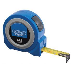 Draper - Measuring Tape (5M/16ft x 25mm)