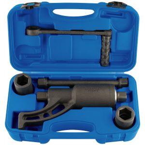 Draper - Torque Multiplier Kit (5 Piece)
