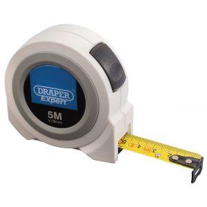 Draper - Measuring Tape (5M/16ft x 19mm)