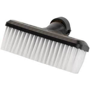 Draper - Pressure Washer Fixed Brush for Stock numbers 83405, 83406, 83407 and 83414