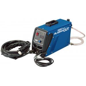 Draper - 230V Plasma Cutter Kit (40A)