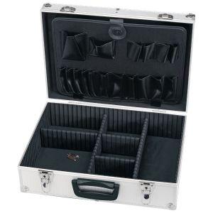 Draper - Aluminium Tool Case