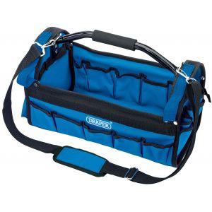 Draper - 420mm Tote Tool Bag