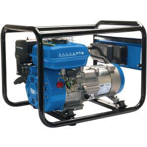 Draper - Petrol Generator (2.2kVA/2.0kW)