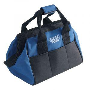 Draper - Tool Bag (320mm)