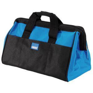 Draper - Tool Bag (420mm)