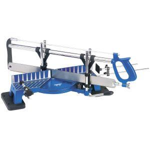 Draper - 550mm Precision Mitre Saw