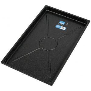 Draper - Drip Trays (16.5L)