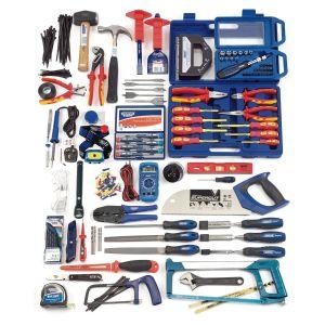 Draper - Electricians Tool Kit