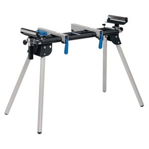 Draper - Extending Mitre Saw Stand