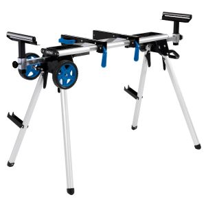 Draper - Mobile and Extendable Mitre Saw Stand
