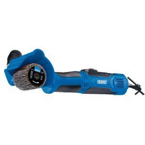 Draper - Sanding Roller (310W)