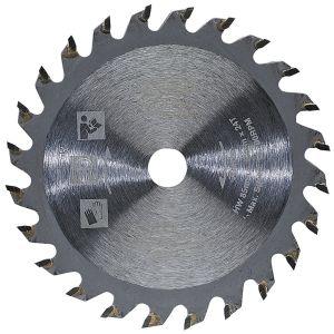 Draper - TCT Saw Blade (85mm)