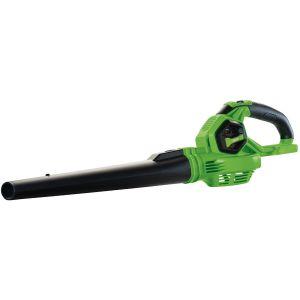 Draper - D20 20V Leaf Blower - Bare