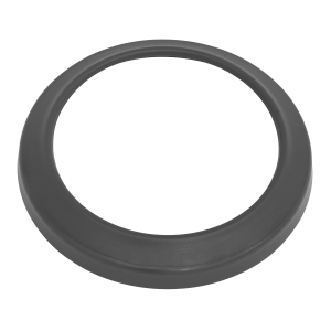 Ring for Pre-Filter - Pack of 2