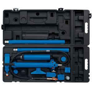 Draper - 4 Tonne Hydraulic Body Repair Kit