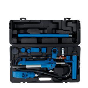 Draper - 10 Tonne Hydraulic Body Repair Kit