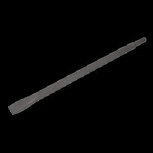 Sealey Chisel 25 x 450mm - Kango 637