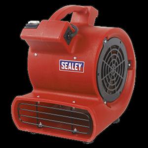 Sealey Air Dryer/Blower 356cfm 230V