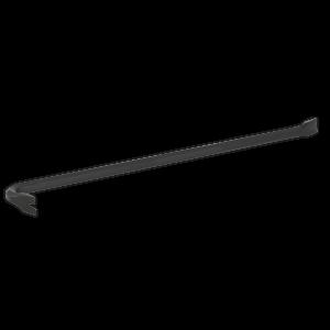 Sealey Crowbar 610mm