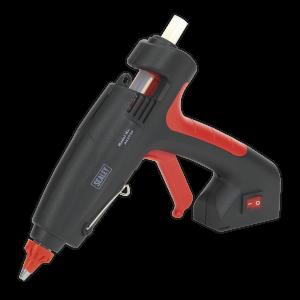 Sealey Glue Gun 80W 230V