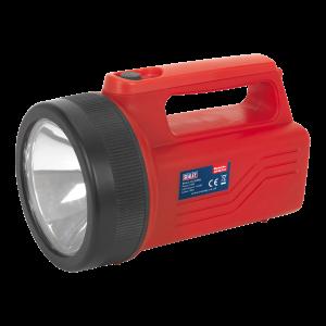 0.5W LED Spotlight 1 x PJ996 Cell