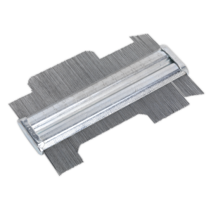 Sealey Profile Gauge 45 x 150mm